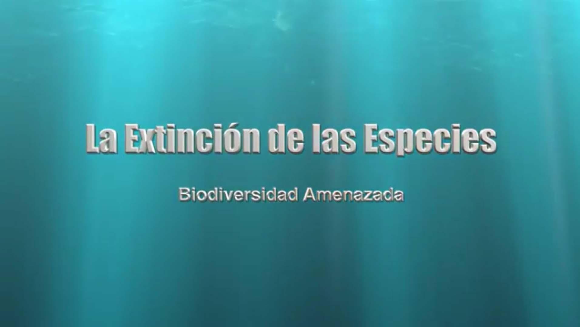biodiv_amenaz