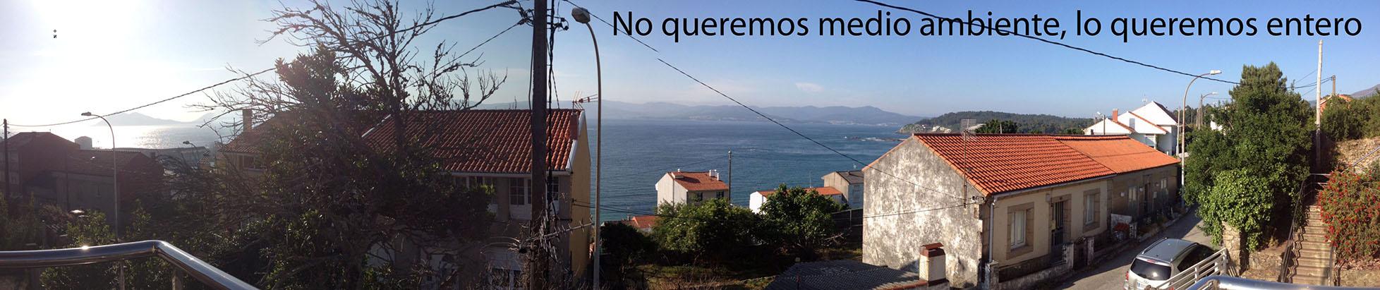 Alba González 3º ESO B IES Virxe do Mar
