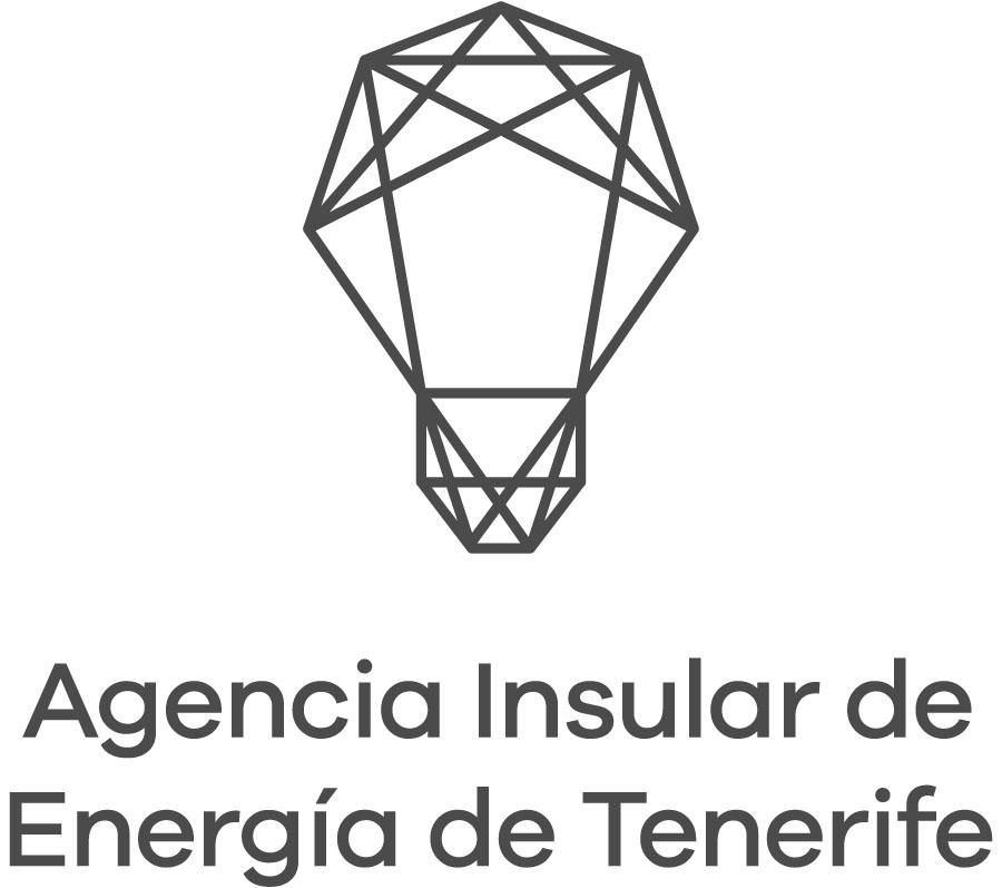 Agencia Insular de Energía de Tenerife